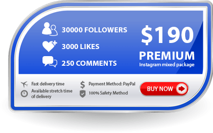 best site to buy Instagram likes and comments